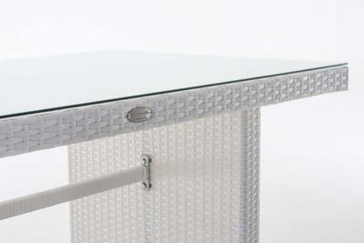 Tisch Fisolo/Minari/Bermeo – Bild 9