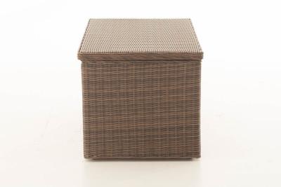 Luxus Auflagenbox L 5mm – Bild 4