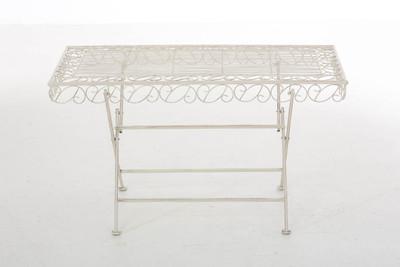 Tisch Josefa – Bild 2