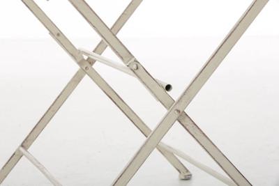 Tisch Josefa – Bild 7