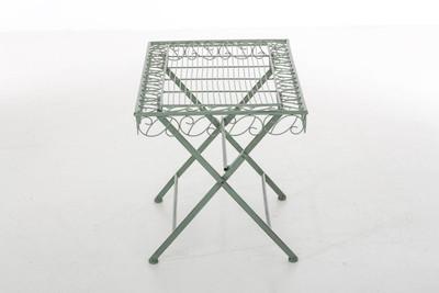Tisch Josefa – Bild 3