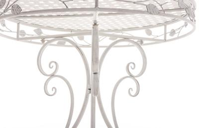 Tisch Aldora – Bild 5