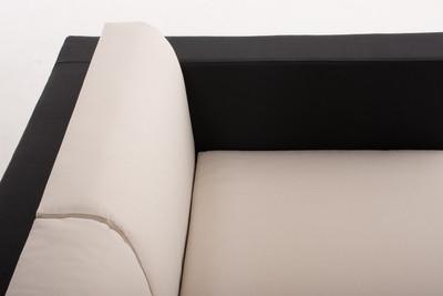 2er-Sofa Brac – Bild 3