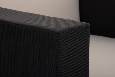 2er-Sofa Brac – Bild 5