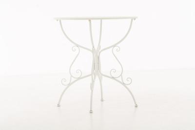 Tisch Amanda – Bild 2
