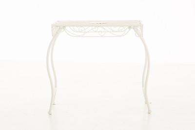 Tisch Zarina – Bild 2