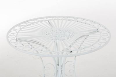 Tisch Hari – Bild 2