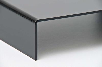 Fototisch Acryl 24cm – Bild 5