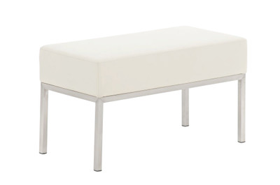 2er Sitzbank Lamega 40x80 – Bild 1