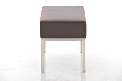 2er Sitzbank Lamega 40x80 – Bild 3