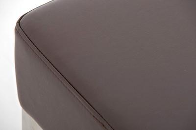 2er Sitzbank Lamega 40x80 – Bild 6