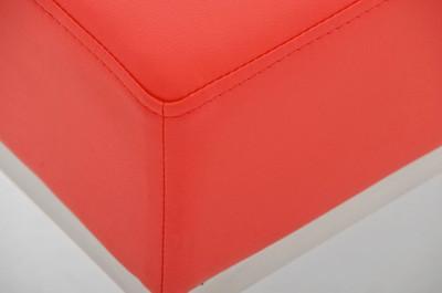 2er Sitzbank Lamega 40x80 – Bild 5