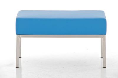 2er Sitzbank Lamega 40x80 – Bild 2