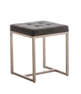 Sitzhocker Barci STOFF – Bild 1