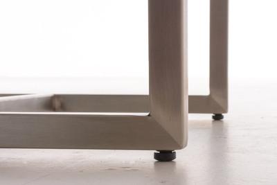 Sitzhocker Barci STOFF – Bild 6