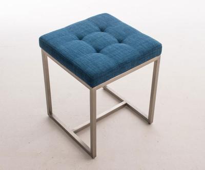 Sitzhocker Barci STOFF – Bild 3