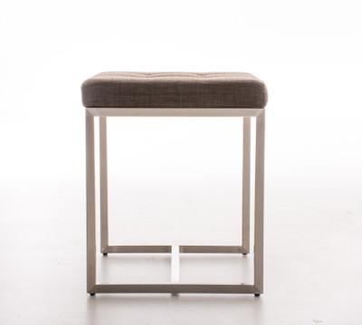 Sitzhocker Barci STOFF – Bild 2
