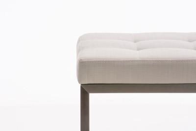 Sitzhocker Barci STOFF – Bild 5