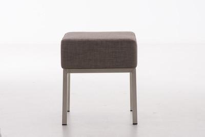 Sitzhocker Lamega STOFF – Bild 2