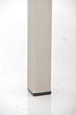 2er Sitzbank Lamega 40x80 STOFF – Bild 5