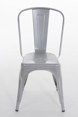 Stuhl Benedikt – Bild 2