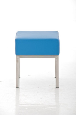 Sitzhocker Lamega – Bild 2