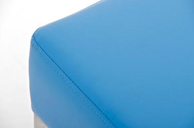4er Sitzbank Lamega 40x160 – Bild 3