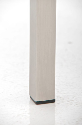 4er Sitzbank Lamega 40x160 STOFF – Bild 3