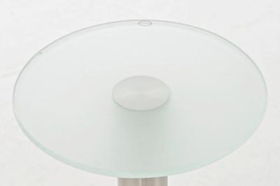 Glastisch Marida – Bild 2