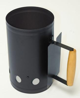Kohleanzünder / Kaminanzünder / Zündhilfe 5 L – Bild 1