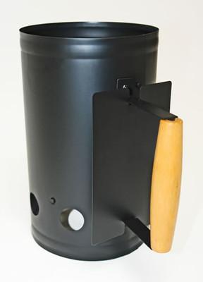 Kohleanzünder / Kaminanzünder / Zündhilfe 5 L – Bild 2