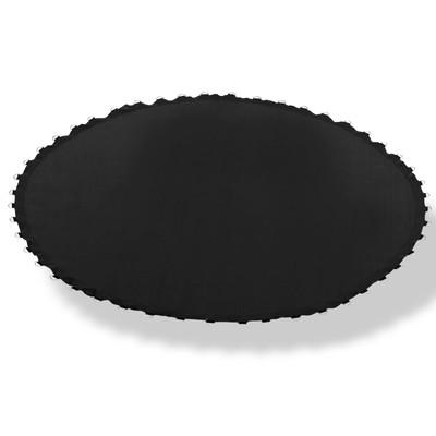Sprungmatte für 70148  – Bild 1