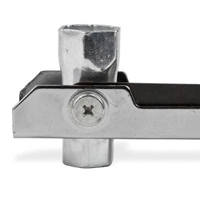 DEMA Multifunktionswerkzeug für Kettensäge  – Bild 3