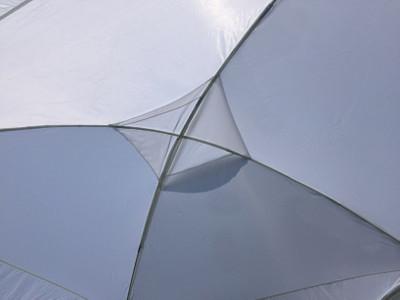 Event Pavillon 3,2x3,2m – Bild 3