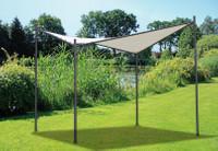 Butterfly Pavilion Savona 001