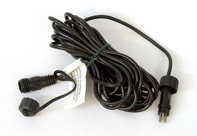 diLED 5 m Verlängerungskabel Erweiterungsset Lichterkette System LED Weihnachten diLED – Bild 7