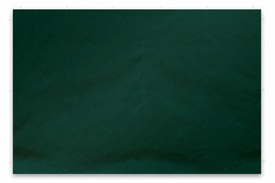 2 Seitenteile für PROFI Falt Pavillon Faltpavillon grün Polyester 180 g/m² PA-coated Seitenwand – Bild 1