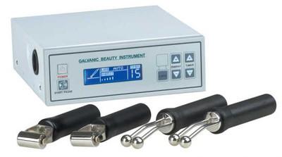 SILVERFOX Galvanogerät System-A