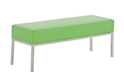 3er Sitzbank Lamega 40x120 – Bild 1