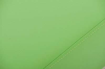 3er Sitzbank Lamega 40x120 – Bild 5