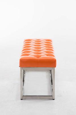 Sitzbank Amun Kunstleder E100 – Bild 2