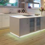 5m LED Strip-Set Ambiente / kaltweiss – Bild 6