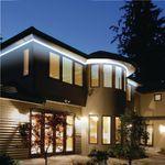 10m LED Strip-Set Ambiente / Funk-Controller+FB / kaltweiss – Bild 2