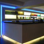 5m LED Strip-Set / Ultra-Hell HighLumen / Funk-Controller+FB / RGB Kaltweiss – Bild 6