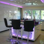 5m LED Strip-Set / 12V 7,2W / WIFI-Steuerung / RGB – Bild 8