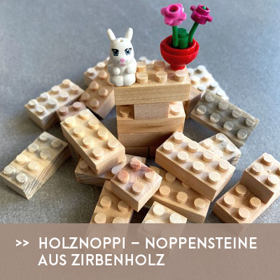 Holznoppi