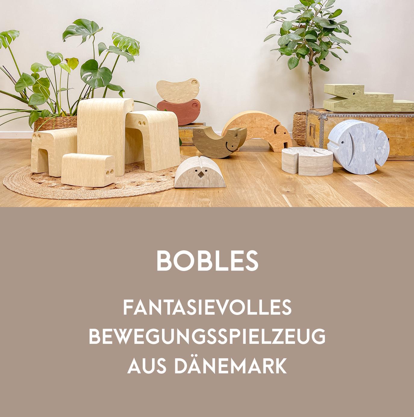 bObles