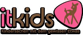 Kindersachen | Babysachen