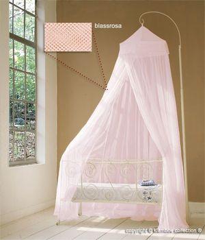 baldachin f r kinderzimmer hier den wundersch nen baldachin f r kinderzimmer in m dchenfarben. Black Bedroom Furniture Sets. Home Design Ideas