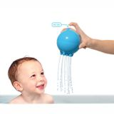 Originelles Wasserspielzeug Rainball Plui, 3 Farben, von moluk